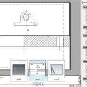Curso–autocad-2009-tecnicas-para-profissionais-ACAD09-2D-A-slideshow-9.jpg