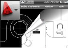 AutoCAD 2009 Técnicas para Profissionais