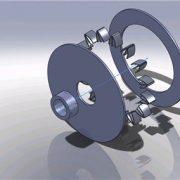 Curso–projetos-inteligentes-com-solidworks-e-driveworksxpress-SW09-DWX-PTB-slideshow-10.jpg