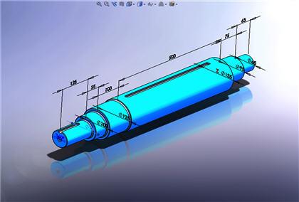 Curso–projetos-inteligentes-com-solidworks-e-driveworksxpress-SW09-DWX-PTB-slideshow-2.jpg