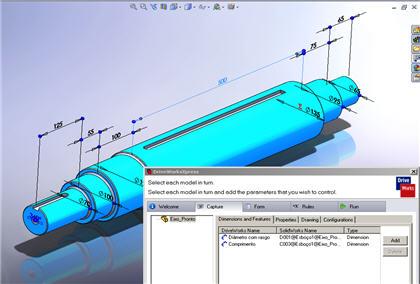Curso–projetos-inteligentes-com-solidworks-e-driveworksxpress-SW09-DWX-PTB-slideshow-3.jpg