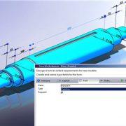Curso–projetos-inteligentes-com-solidworks-e-driveworksxpress-SW09-DWX-PTB-slideshow-4.jpg