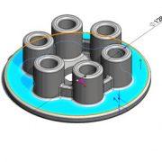 Curso–projetos-inteligentes-com-solidworks-e-driveworksxpress-SW09-DWX-PTB-slideshow-5.jpg