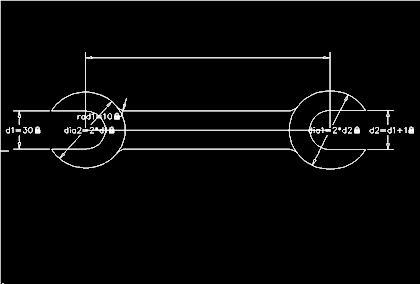 Curso–autocad-2010-desenhos-parametricos-ACAD10-PRMT-PTB-slideshow-1.jpg