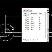 Curso–autocad-2010-desenhos-parametricos-ACAD10-PRMT-PTB-slideshow-2.jpg