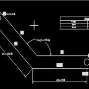 Curso–autocad-2010-desenhos-parametricos-ACAD10-PRMT-PTB-slideshow-3.jpg