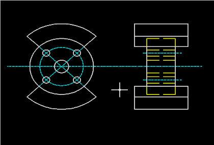 Curso–autocad-2010-desenhos-parametricos-ACAD10-PRMT-PTB-slideshow-5.jpg