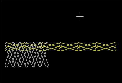 Curso–autocad-2010-desenhos-parametricos-ACAD10-PRMT-PTB-slideshow-6.jpg
