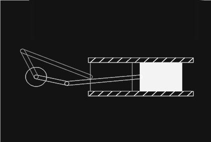 Curso–autocad-2010-desenhos-parametricos-ACAD10-PRMT-PTB-slideshow-7.jpg