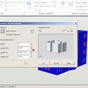 Curso–autocad-2010-tecnicas-de-modelamento-3d-ACAD10-TM3D-PTB-slideshow-1.jpg
