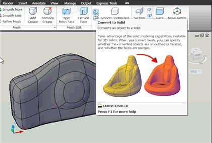 Curso–autocad-2010-tecnicas-de-modelamento-3d-ACAD10-TM3D-PTB-slideshow-2.jpg