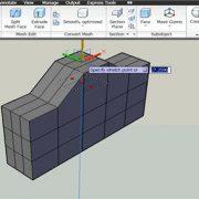 Curso–autocad-2010-tecnicas-de-modelamento-3d-ACAD10-TM3D-PTB-slideshow-3.jpg