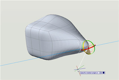 Curso–autocad-2010-tecnicas-de-modelamento-3d-ACAD10-TM3D-PTB-slideshow-5.jpg