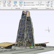 Curso–autocad-2010-tecnicas-de-modelamento-3d-ACAD10-TM3D-PTB-slideshow-6.jpg