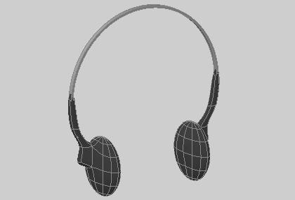 Curso–autocad-2010-tecnicas-de-modelamento-3d-ACAD10-TM3D-PTB-slideshow-9.jpg