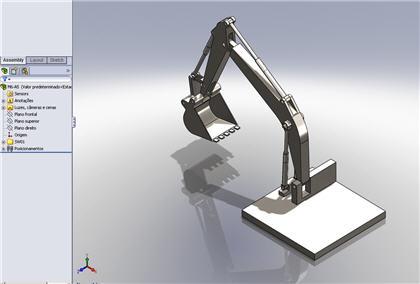 Curso–solidworks-2009-essencial-SW09-ESS-PTB-slideshow-4.jpg