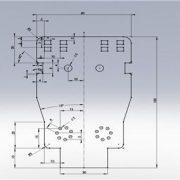 Curso–solidworks-2009-essencial-SW09-ESS-PTB-slideshow-7.jpg