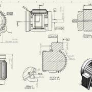 Curso–solidworks-2009-essencial-SW09-ESS-PTB-slideshow-8.jpg