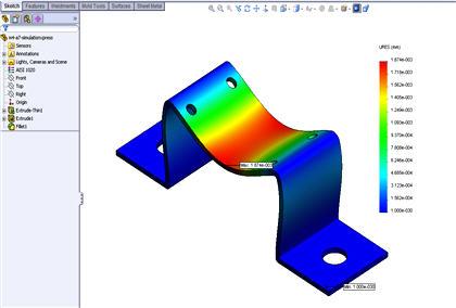 Curso–solidworks-2009-essencial-SW09-ESS-PTB-slideshow-9.jpg