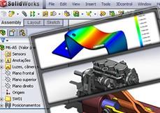 SolidWorks 2009 Essencial