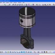 Curso–catia-v5-fundamentos-CATIA-V5-F-PTB-slideshow-3.jpg