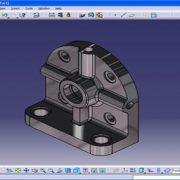 Curso–catia-v5-fundamentos-CATIA-V5-F-PTB-slideshow-6.jpg