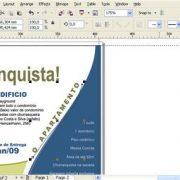 Curso–coreldraw-x4-essencial-CDRW-X4-ESS-PTB-slideshow-3.jpg
