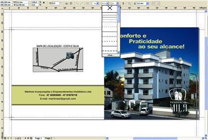 Curso–coreldraw-x4-essencial-CDRW-X4-ESS-PTB-slideshow-5.jpg