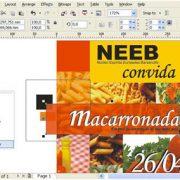 Curso–coreldraw-x4-essencial-CDRW-X4-ESS-PTB-slideshow-9.jpg