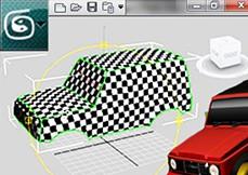 3ds Max 2010 Essencial para Games