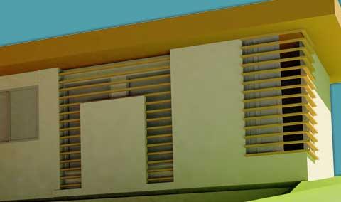 Curso–3ds-max-2010-maquete-eletronica-3DS10-MQE-PTB-slideshow-2.jpg