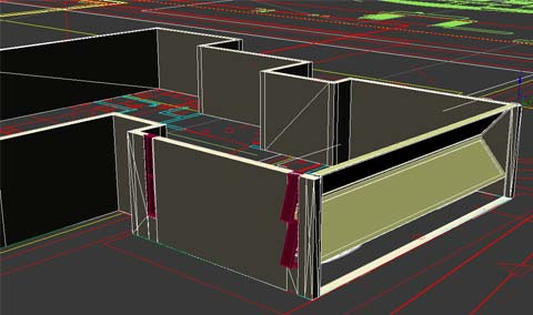 Curso–3ds-max-2010-maquete-eletronica-3DS10-MQE-PTB-slideshow-7.jpg