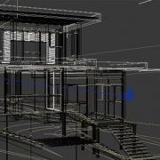 Curso–3ds-max-2010-maquete-eletronica-3DS10-MQE-PTB-slideshow-8.jpg