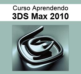 Aprendendo 3ds Max 2010