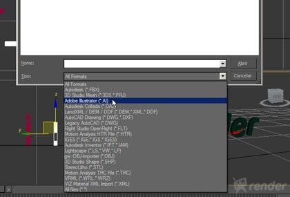 Curso-Slideshow-aprendendo-3ds-max-2010–3DS10-AP_02.jpg