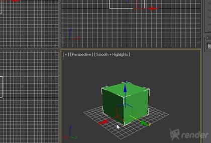 Curso-Slideshow-aprendendo-3ds-max-2010–3DS10-AP_03.jpg