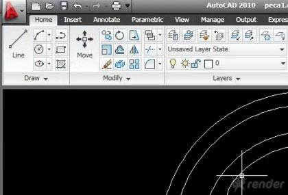 Curso-Slideshow-aprendendo-autocad-2010-em-2d-e-3d–ACAD10-AP_01.jpg