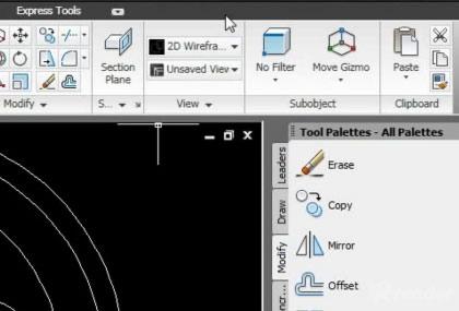Curso-Slideshow-aprendendo-autocad-2010-em-2d-e-3d–ACAD10-AP_02.jpg