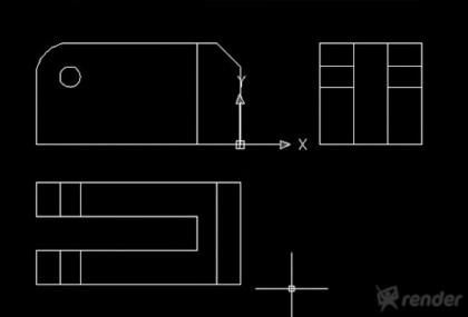 Curso-Slideshow-aprendendo-autocad-2010-em-2d-e-3d–ACAD10-AP_05.jpg