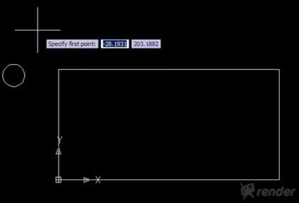 Curso-Slideshow-aprendendo-autocad-2010-em-2d-e-3d–ACAD10-AP_06.jpg