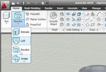 Curso-Slideshow-aprendendo-autocad-2010-em-2d-e-3d–ACAD10-AP_08.jpg
