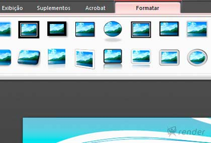 Curso-Slideshow-aprendendo-powerpoint-2007–PPT07-AP-02.jpg