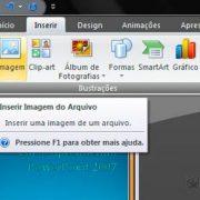 Curso-Slideshow-aprendendo-powerpoint-2007–PPT07-AP-03.jpg