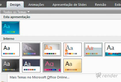 Curso-Slideshow-aprendendo-powerpoint-2007–PPT07-AP-04.jpg