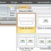 Curso-Slideshow-aprendendo-powerpoint-2007–PPT07-AP-05.jpg