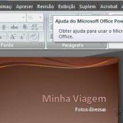 Curso-Slideshow-aprendendo-powerpoint-2007–PPT07-AP-06.jpg