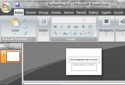 Curso-Slideshow-aprendendo-powerpoint-2007–PPT07-AP-07.jpg