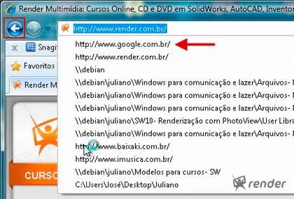 Curso-Slideshow-aprendendo-windows-para-comunicacao-e-lazer–WINVIS-LZ-AP_01.jpg