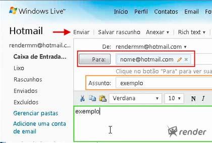 Curso-Slideshow-aprendendo-windows-para-comunicacao-e-lazer–WINVIS-LZ-AP_02.jpg