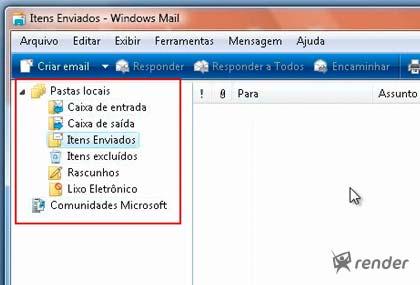 Curso-Slideshow-aprendendo-windows-para-comunicacao-e-lazer–WINVIS-LZ-AP_03.jpg